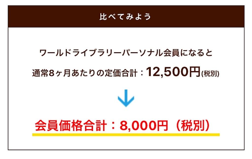 f:id:kansai_banzai:20180505003441j:image
