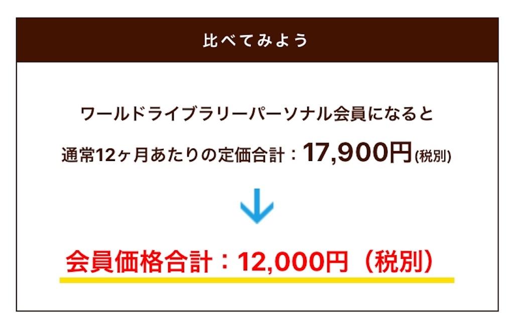 f:id:kansai_banzai:20180505003503j:image