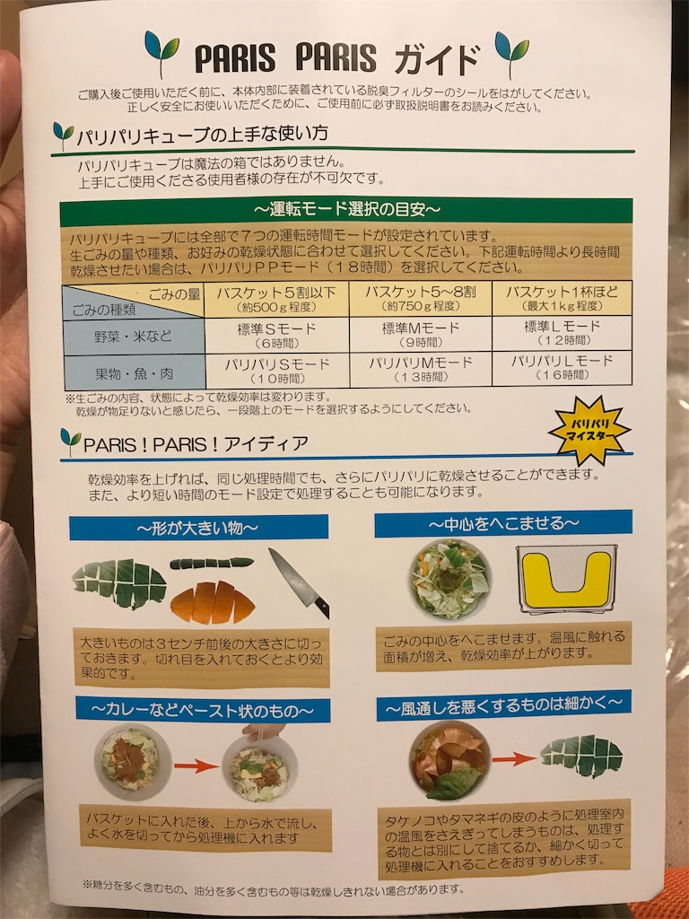 f:id:kansai_banzai:20180512042359j:image