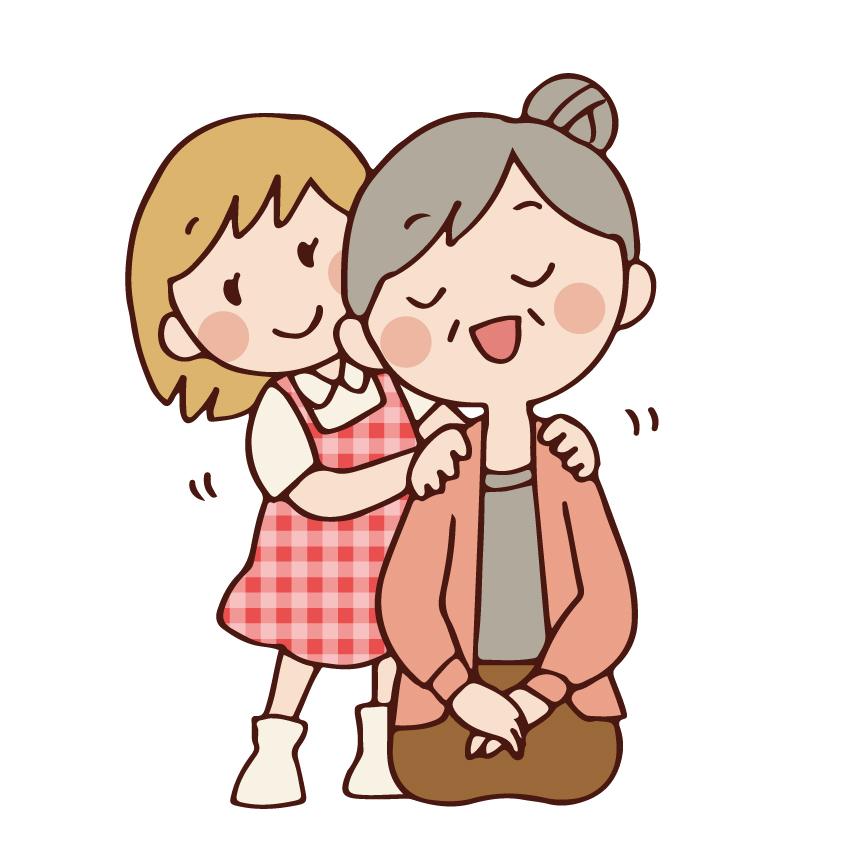 f:id:kansai_banzai:20180612005753j:plain