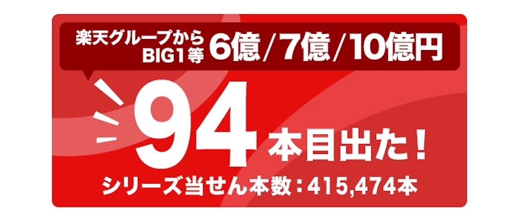 f:id:kansai_banzai:20180612154719j:image