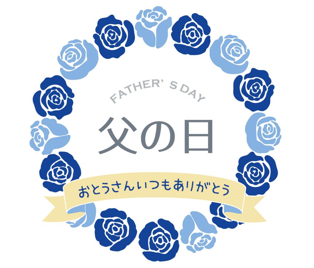 f:id:kansai_banzai:20180616233327j:plain
