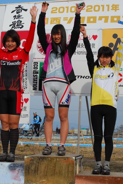 f:id:kansai_cyclocross:20110125033218j:image
