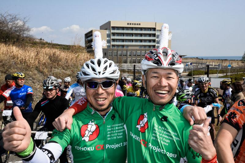f:id:kansai_cyclocross:20140310092141j:image
