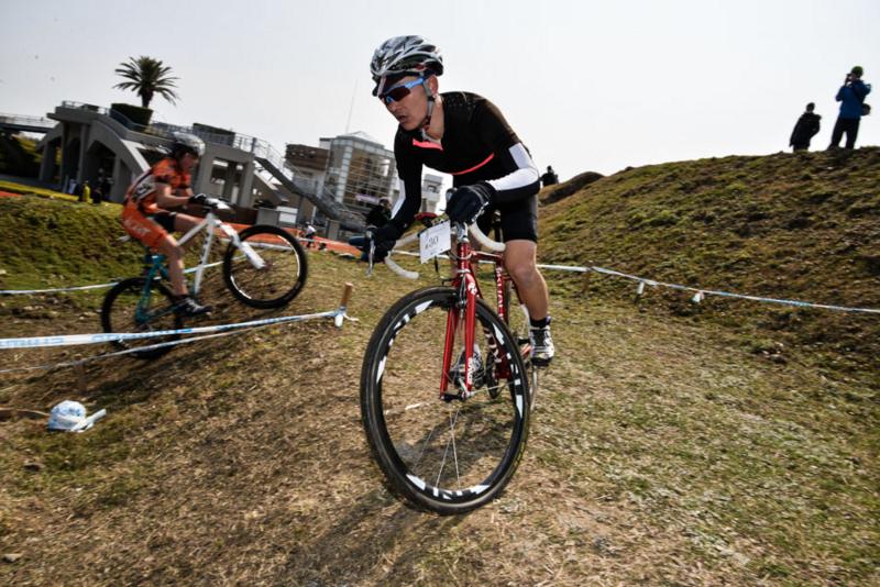 f:id:kansai_cyclocross:20140310092143j:image