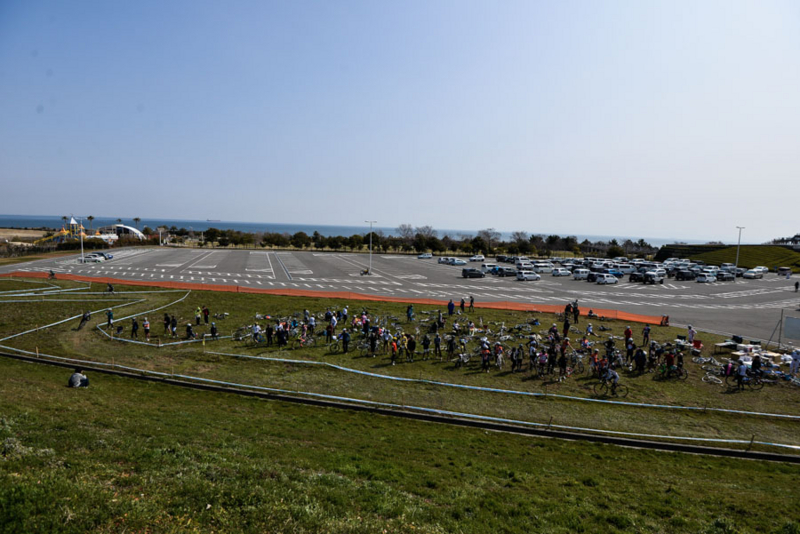 f:id:kansai_cyclocross:20140310092144j:image