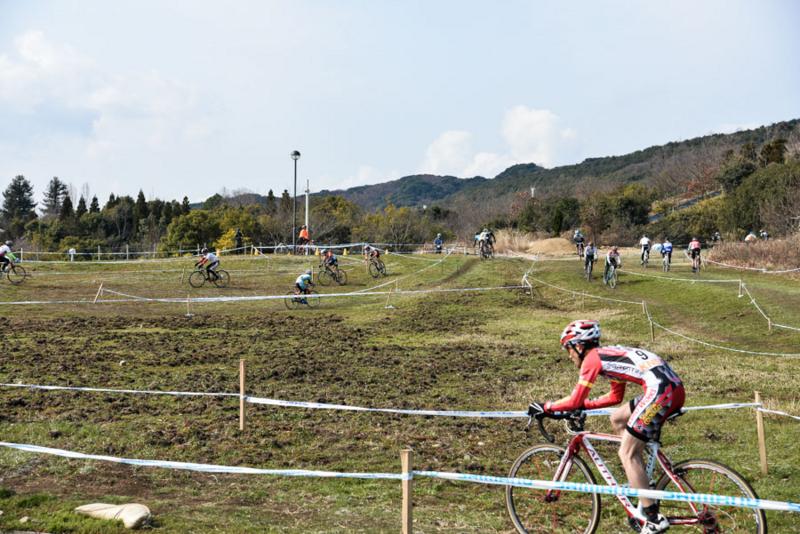 f:id:kansai_cyclocross:20140310092147j:image