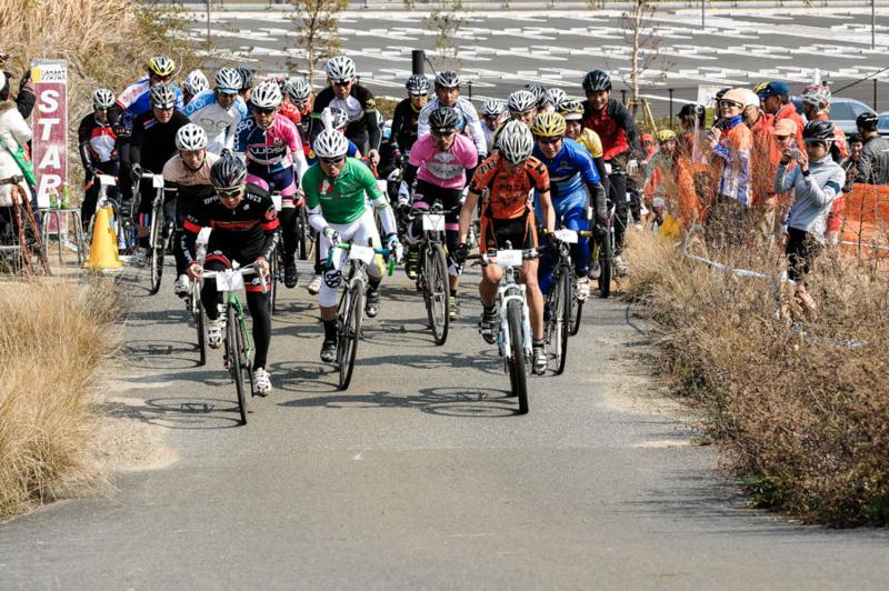 f:id:kansai_cyclocross:20140310092148j:image