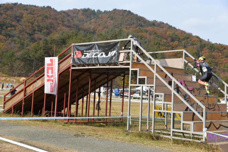 f:id:kansai_cyclocross:20151124162622j:image