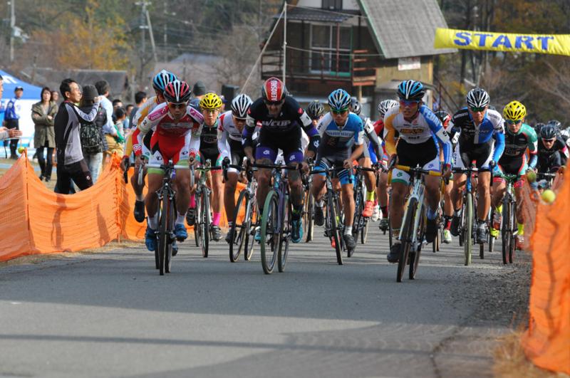 f:id:kansai_cyclocross:20151124162624j:image