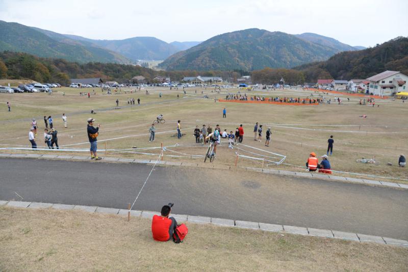 f:id:kansai_cyclocross:20151124162816j:image