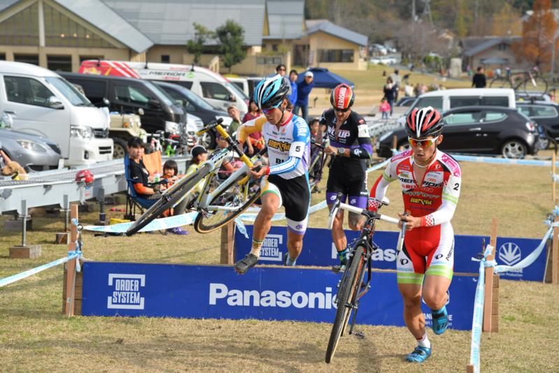 f:id:kansai_cyclocross:20151124162935j:image