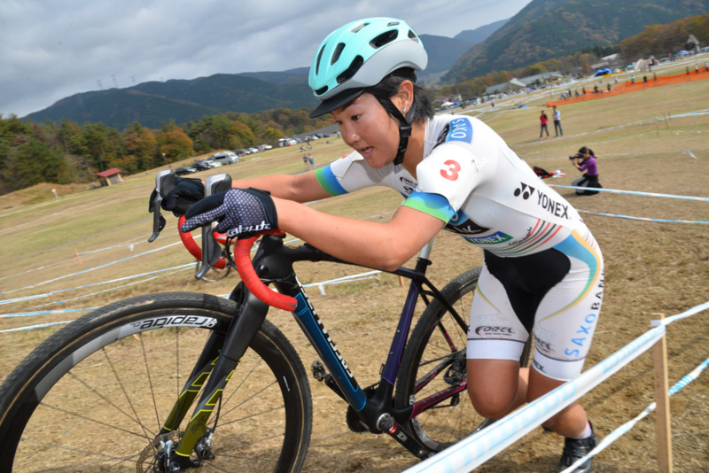f:id:kansai_cyclocross:20151124164223j:image