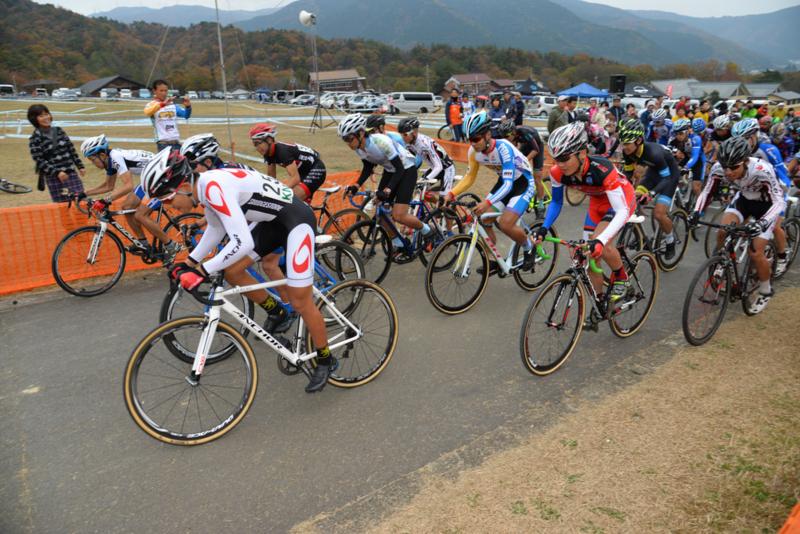 f:id:kansai_cyclocross:20151124182021j:image