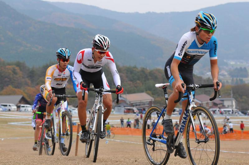 f:id:kansai_cyclocross:20151124182049j:image