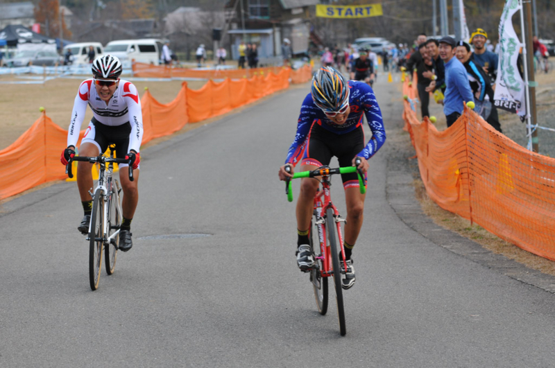 f:id:kansai_cyclocross:20151124182349j:image
