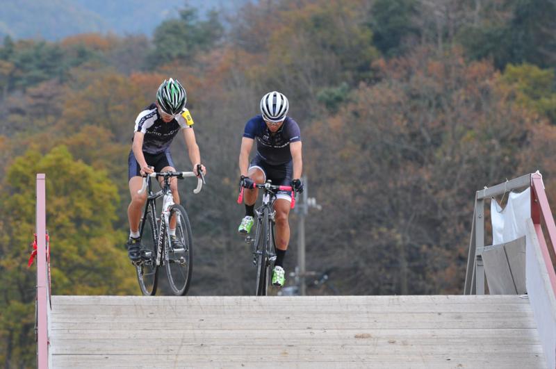 f:id:kansai_cyclocross:20151124182542j:image