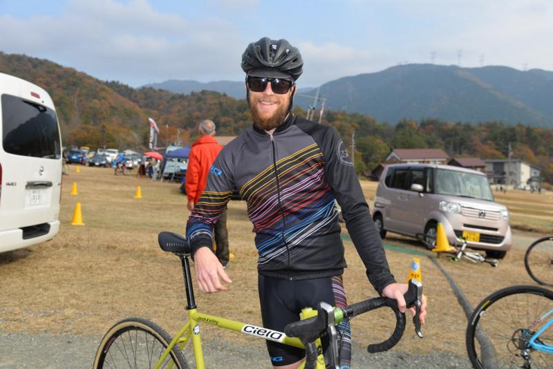 f:id:kansai_cyclocross:20151124183104j:image