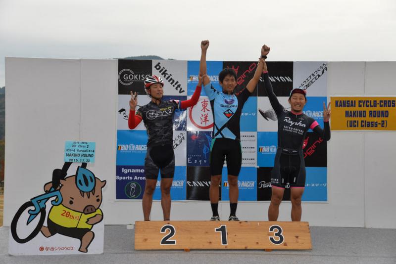 f:id:kansai_cyclocross:20151125192216j:image