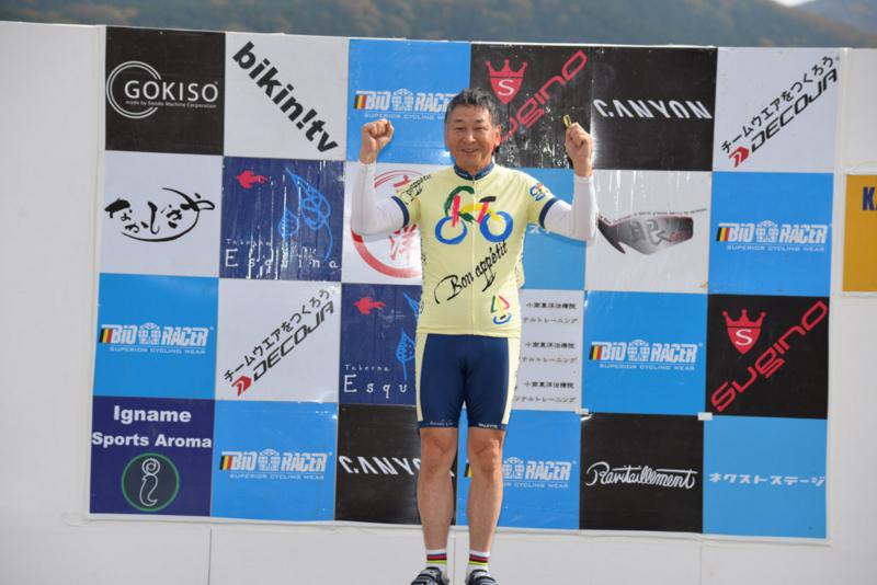 f:id:kansai_cyclocross:20151125192924j:image