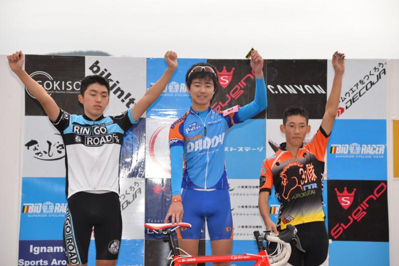 f:id:kansai_cyclocross:20151125193115j:image