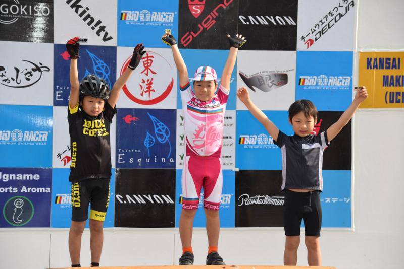 f:id:kansai_cyclocross:20151125193228j:image