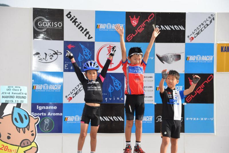 f:id:kansai_cyclocross:20151125193254j:image