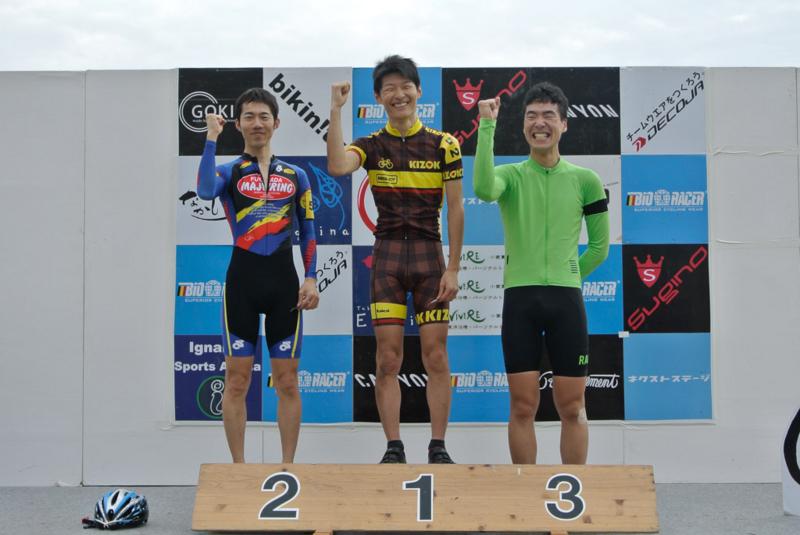 f:id:kansai_cyclocross:20151125210212j:image