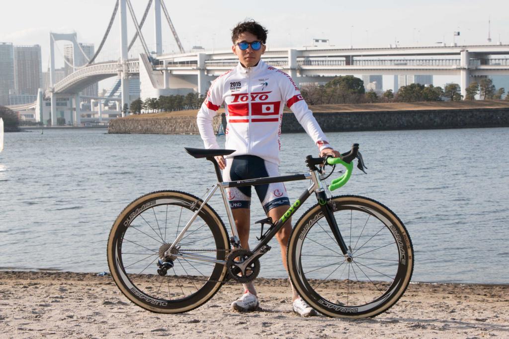 f:id:kansai_cyclocross:20160914172118j:plain