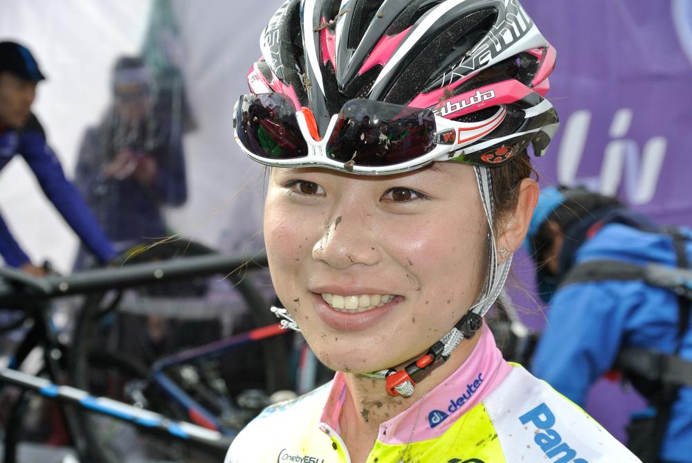 f:id:kansai_cyclocross:20161019183110j:plain