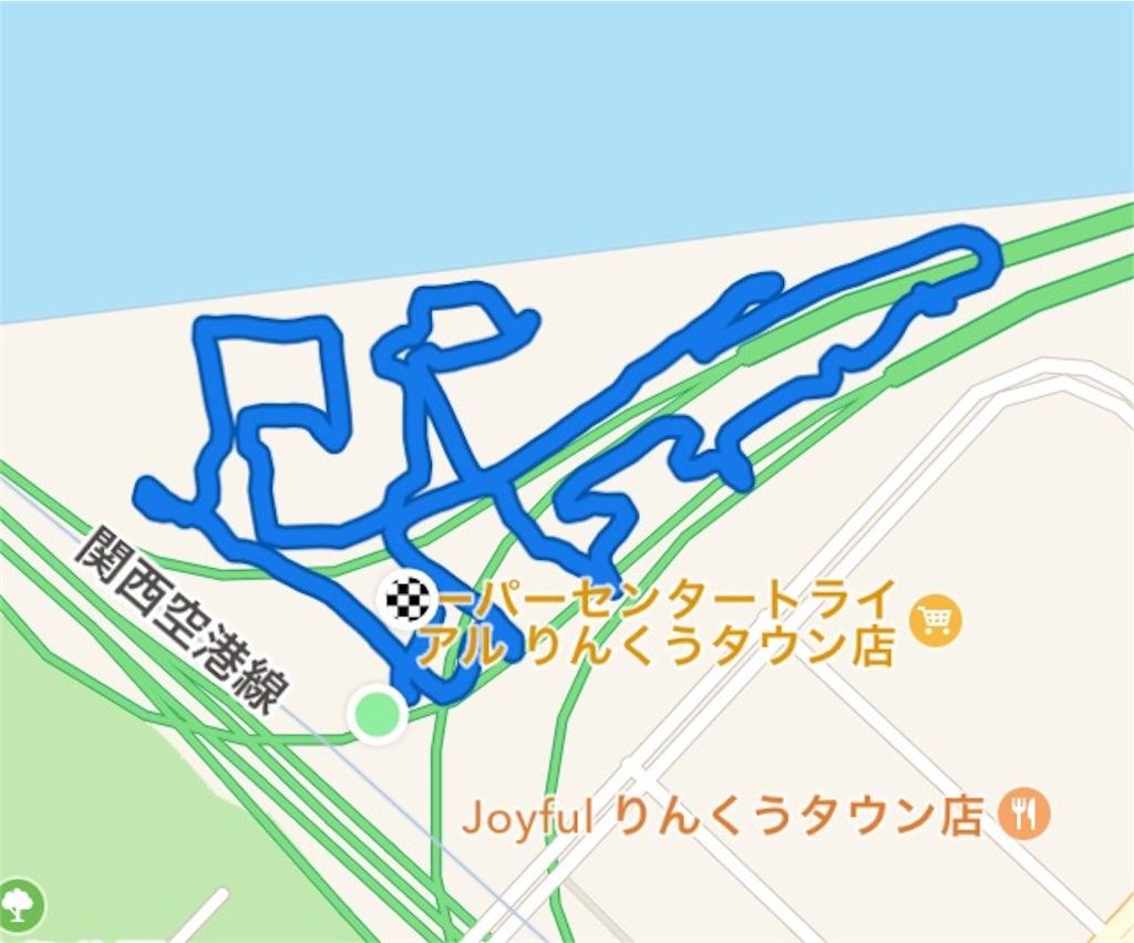 f:id:kansai_cyclocross:20161022151339j:image