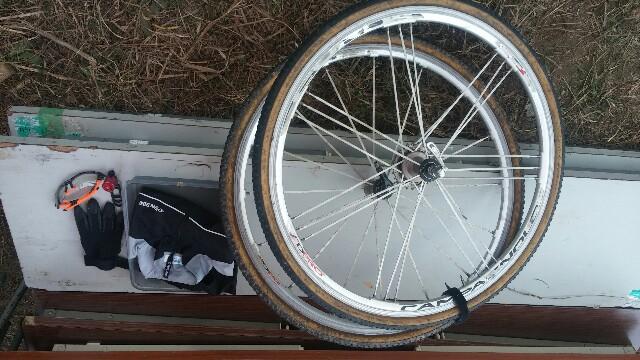 f:id:kansai_cyclocross:20161023162033j:image