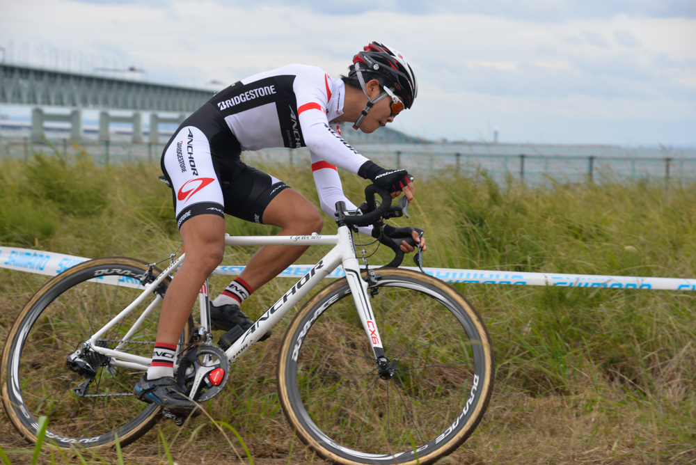 f:id:kansai_cyclocross:20161023162124j:plain