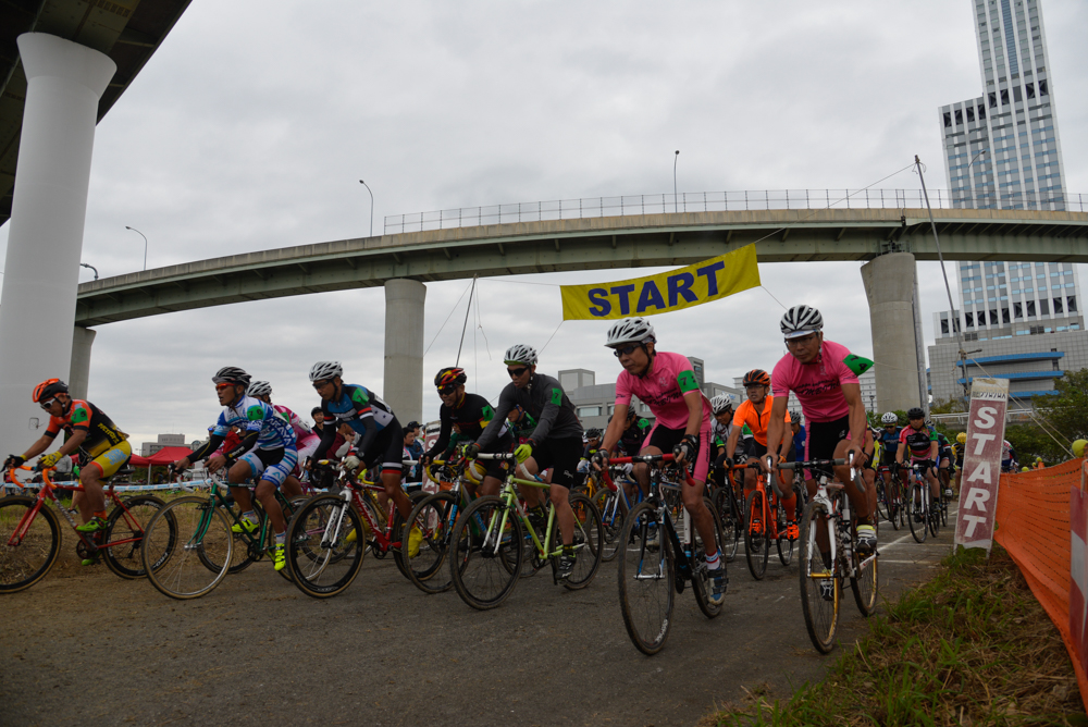 f:id:kansai_cyclocross:20161024182143j:plain