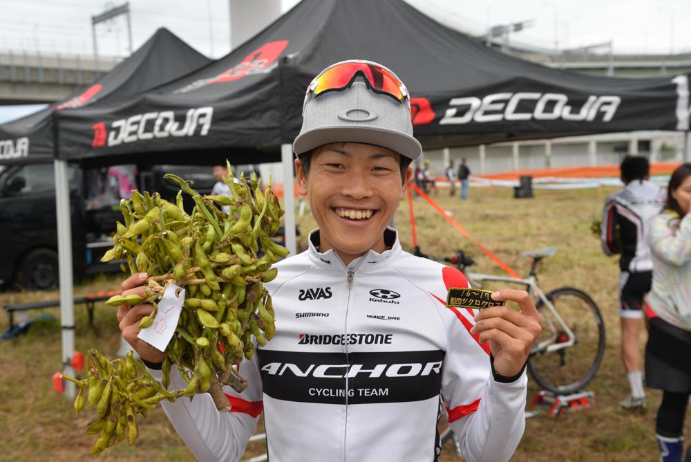 f:id:kansai_cyclocross:20161024182208j:plain