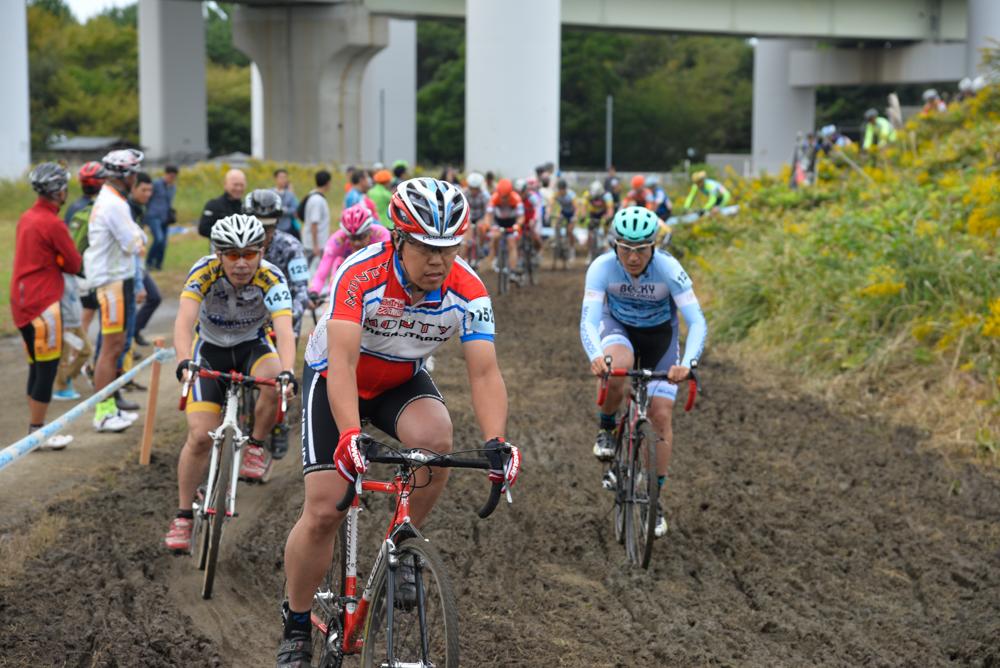 f:id:kansai_cyclocross:20161024182239j:plain