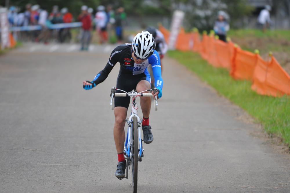 f:id:kansai_cyclocross:20161024182258j:plain