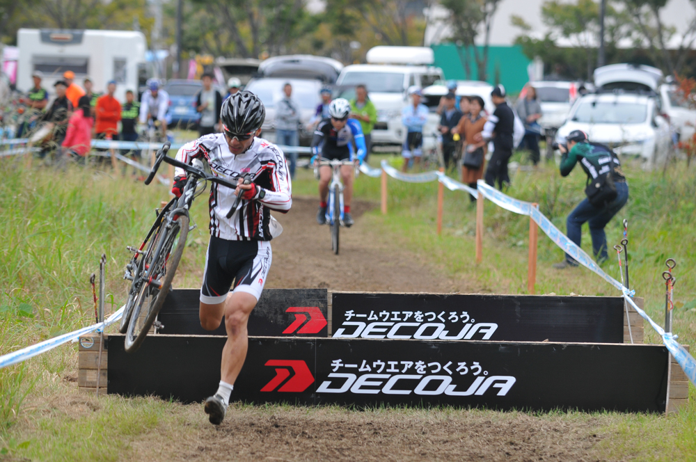 f:id:kansai_cyclocross:20161024182410j:plain