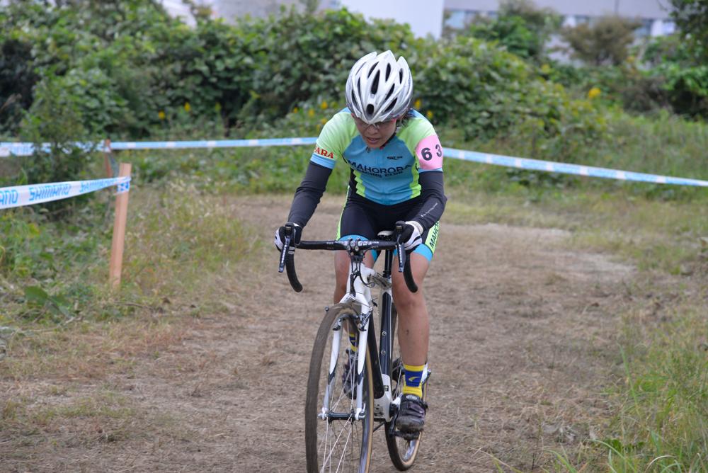 f:id:kansai_cyclocross:20161024184744j:plain