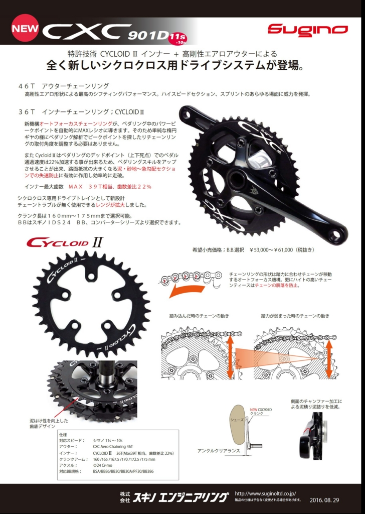 f:id:kansai_cyclocross:20161025094444j:plain