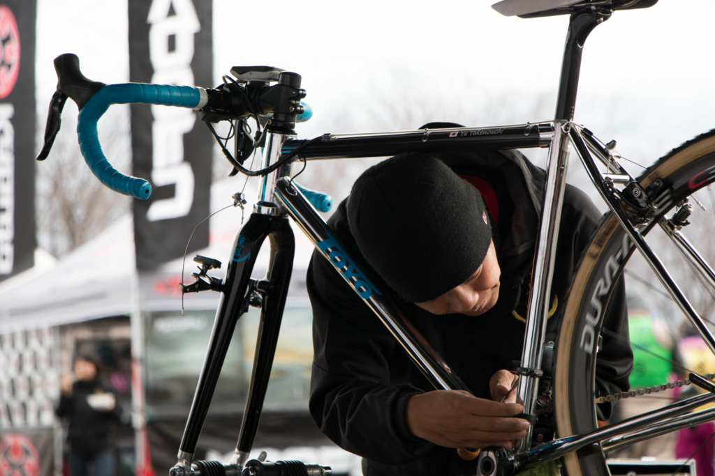 f:id:kansai_cyclocross:20161025095533j:plain