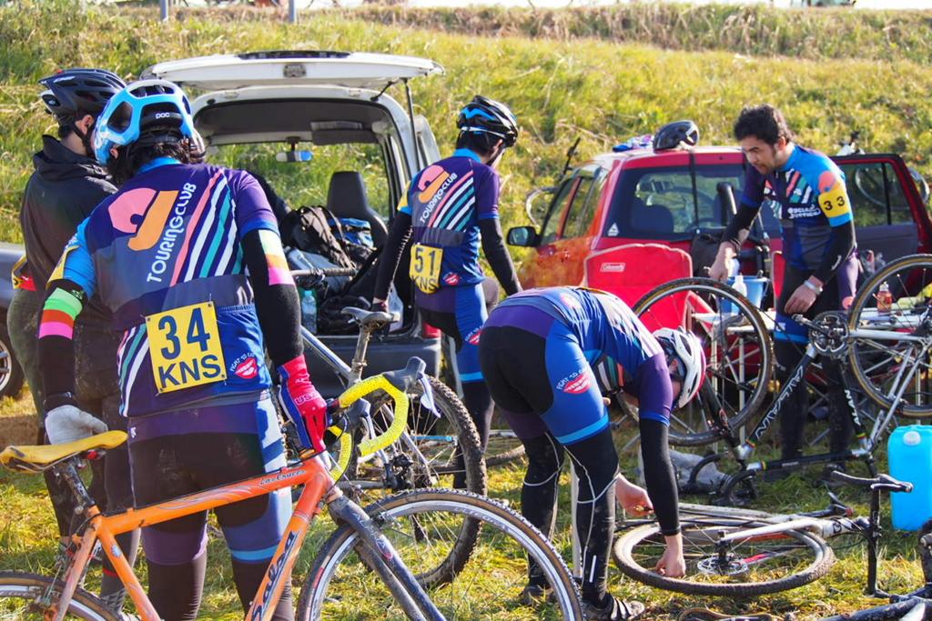 f:id:kansai_cyclocross:20161026124726j:plain