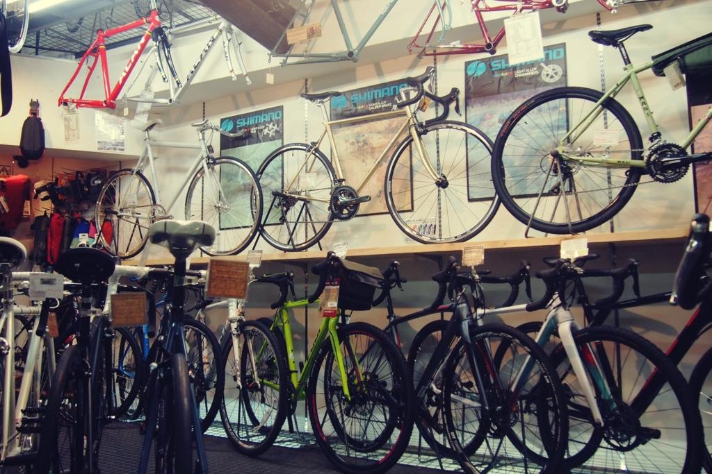 f:id:kansai_cyclocross:20161026124750j:plain