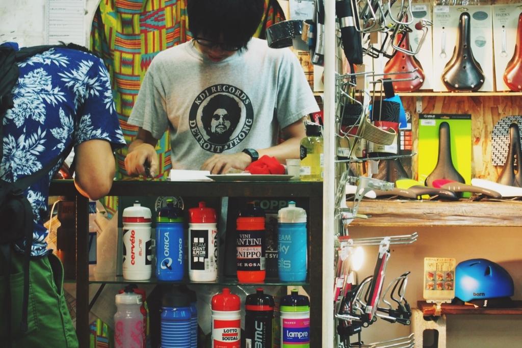 f:id:kansai_cyclocross:20161026124758j:plain