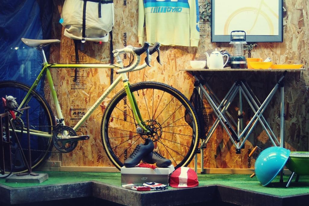 f:id:kansai_cyclocross:20161026124804j:plain