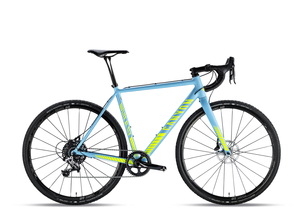 f:id:kansai_cyclocross:20161026165604j:plain