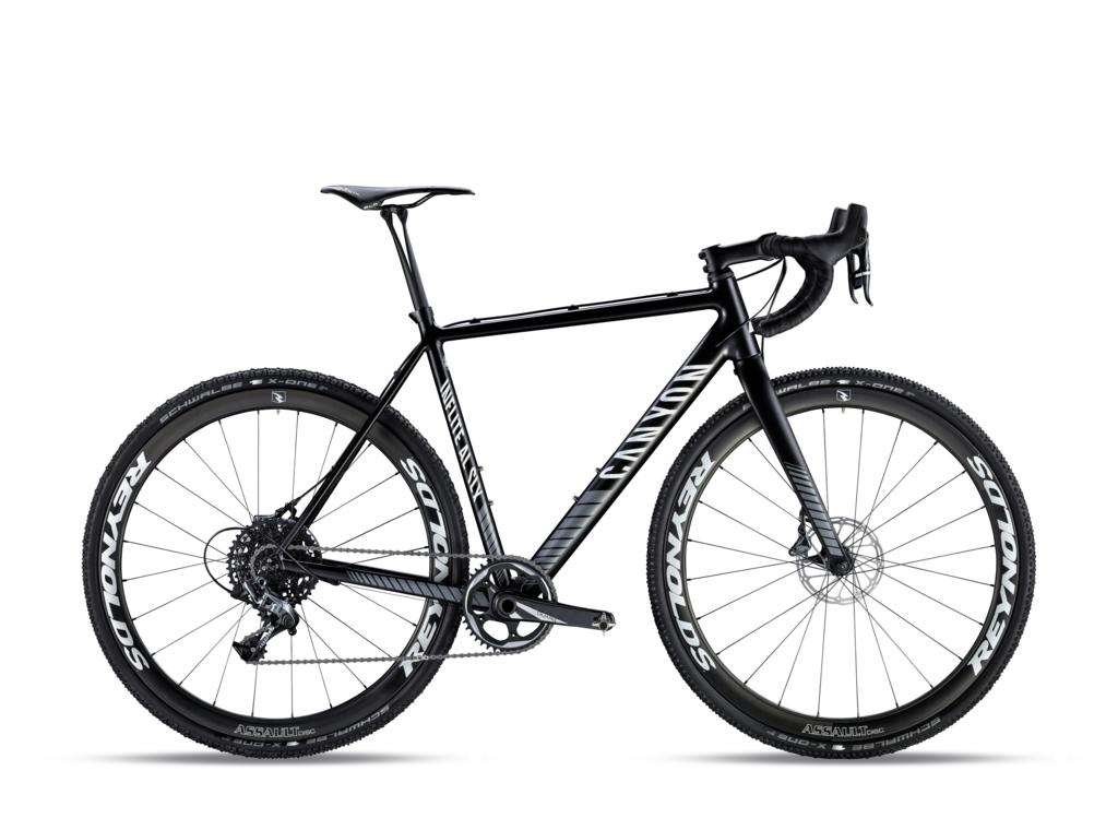 f:id:kansai_cyclocross:20161026165608j:plain