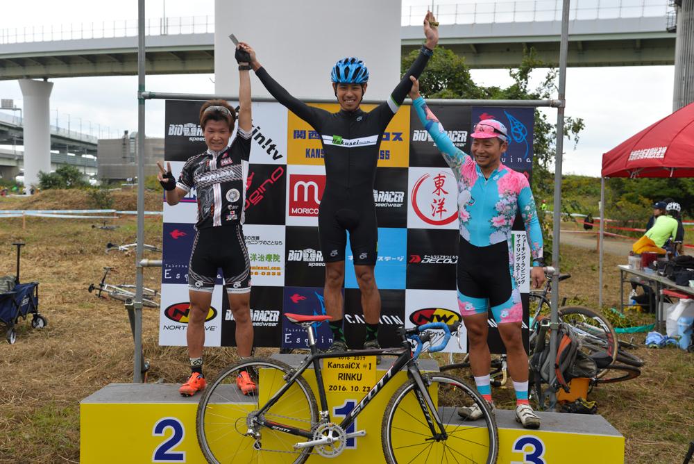 f:id:kansai_cyclocross:20161026181145j:plain