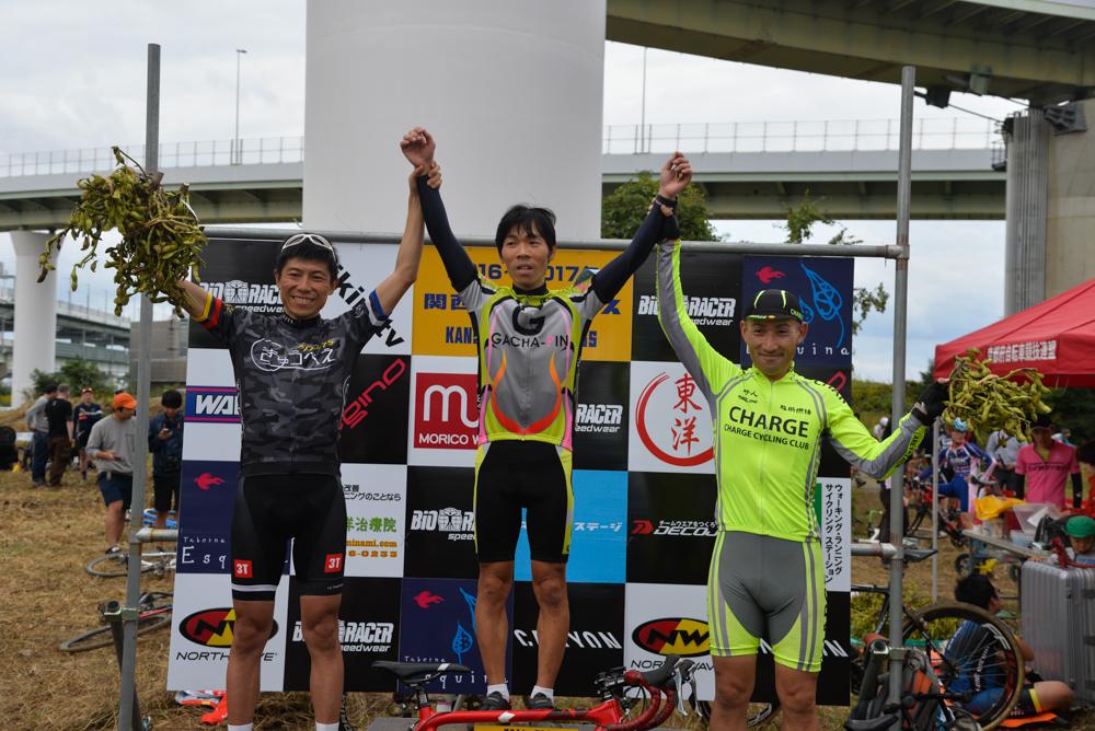 f:id:kansai_cyclocross:20161026181416j:plain