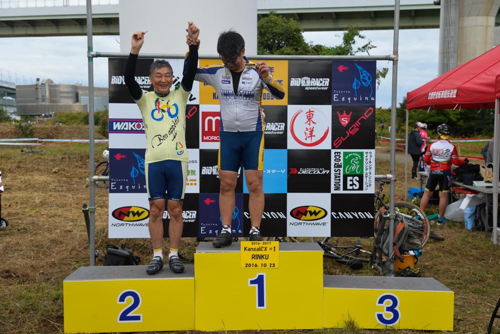 f:id:kansai_cyclocross:20161026181511j:plain